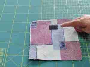 Tutorial come cucire una shopping bag 11
