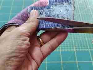 Tutorial come cucire una shopping bag 14