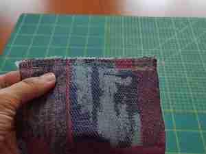 Tutorial come cucire una shopping bag 9